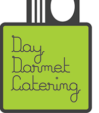 Day Darmet Catering Inc